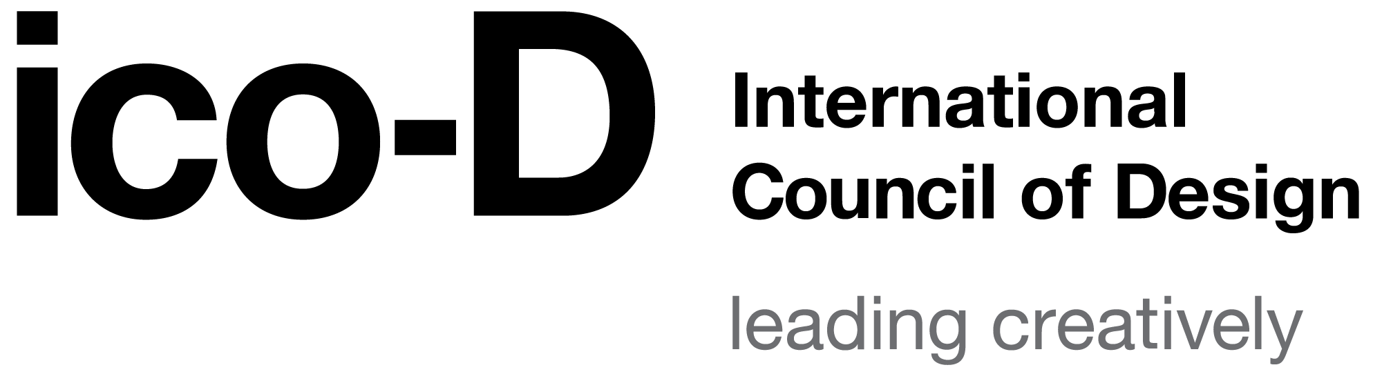 ico-D_logo