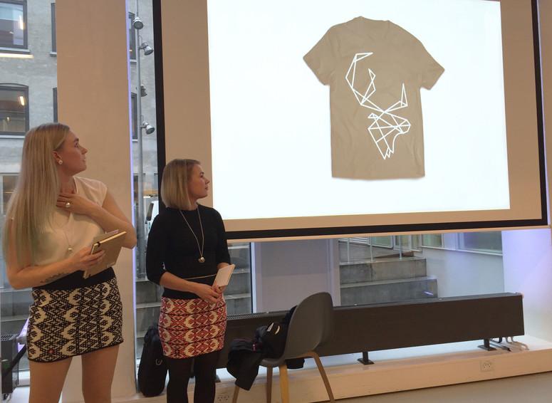Sami_Designers_KEA_lowres